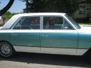 Another dee1963rambler 1963 AMC Rambler post... - 14653852