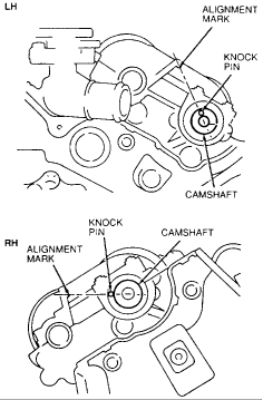 2008 Vw 2 0t Engine Diagram. Diagram. Auto Wiring Diagram