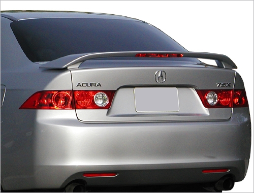 Another iiconzz 2006 Acura TSX post... - 14659918
