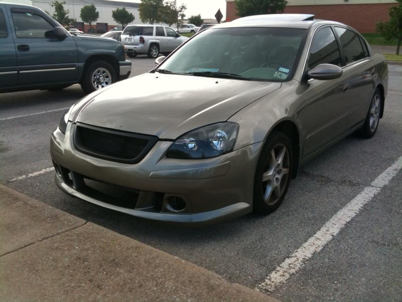Dsc further Maxresdefault also Adamcarb furthermore Ok besides Nissan Z Coupe Nismo. on 2013 altima sedan