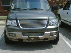 pimped out 2004 ford expedition. Black Bedroom Furniture Sets. Home Design Ideas