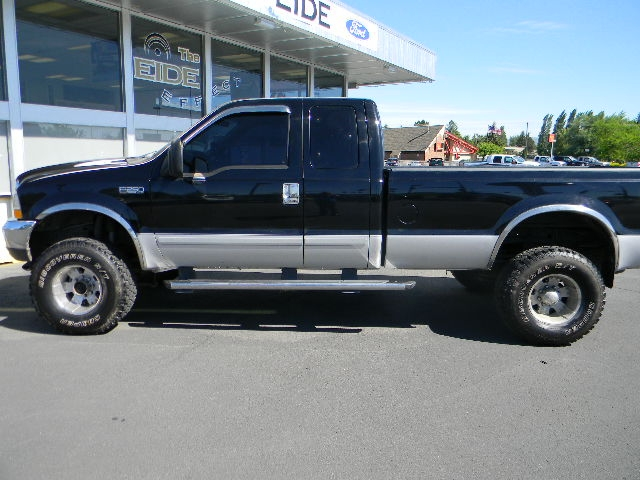 afipunk 2002 ford f250 super duty super cab specs photos modification info at cardomain. Black Bedroom Furniture Sets. Home Design Ideas