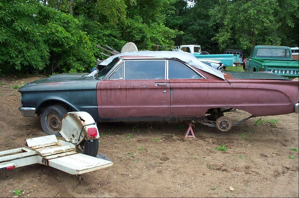 1963 Ford Falcon For Sale On Craigslist In Pa Autos Post
