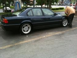 base70ds 2000 BMW 7 Series