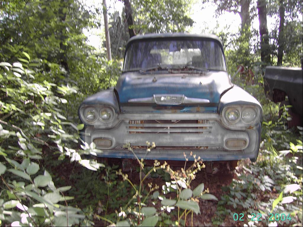 57 chevy car for sale cheap in autos post. Black Bedroom Furniture Sets. Home Design Ideas