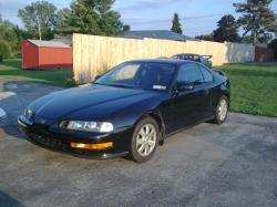 dfi4lifes 1993 Honda Prelude