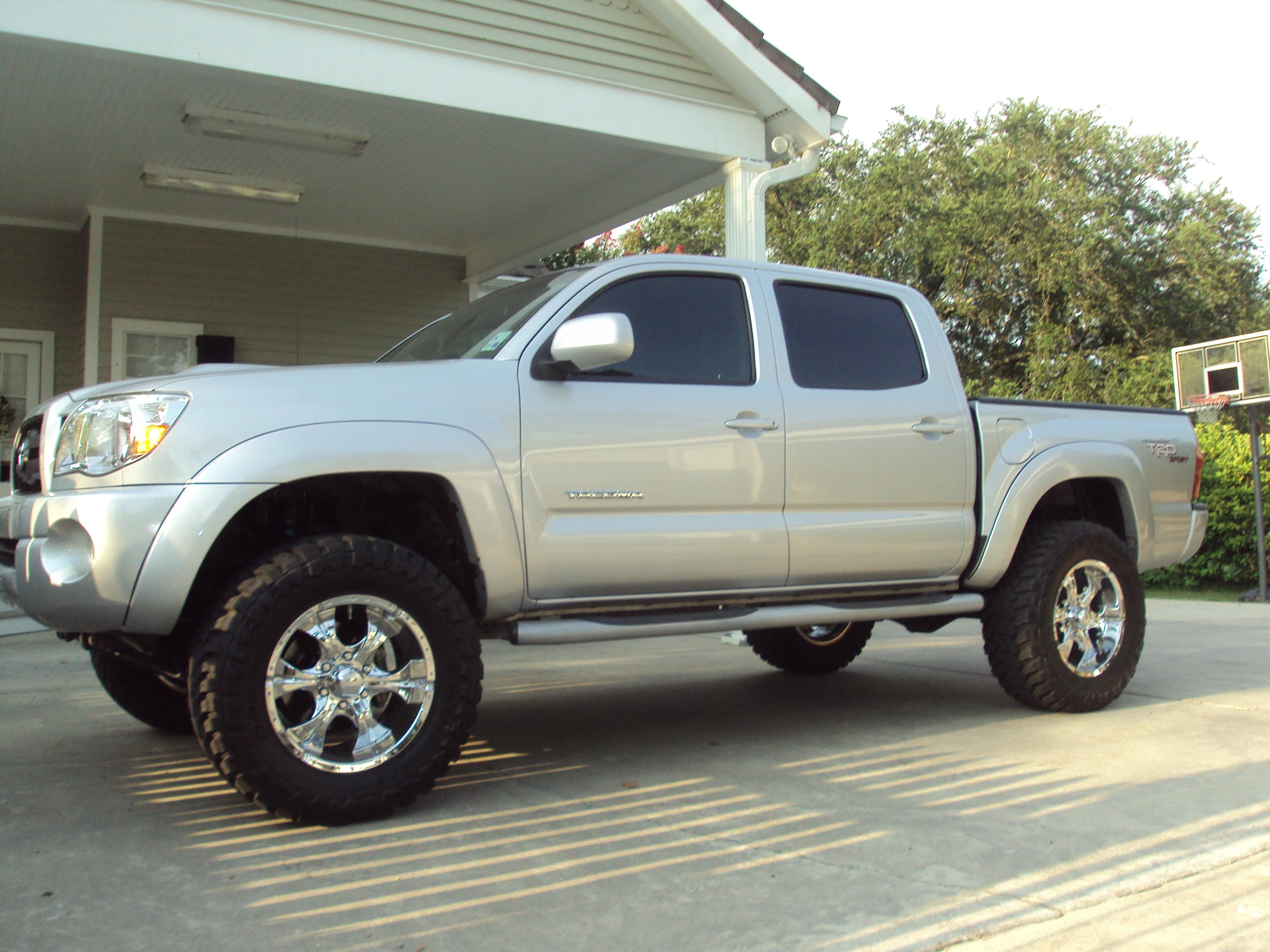 great on ideas decorating gallery short about home toyota four stunning tacoma doors attractive remodel of decoration bed idea door with