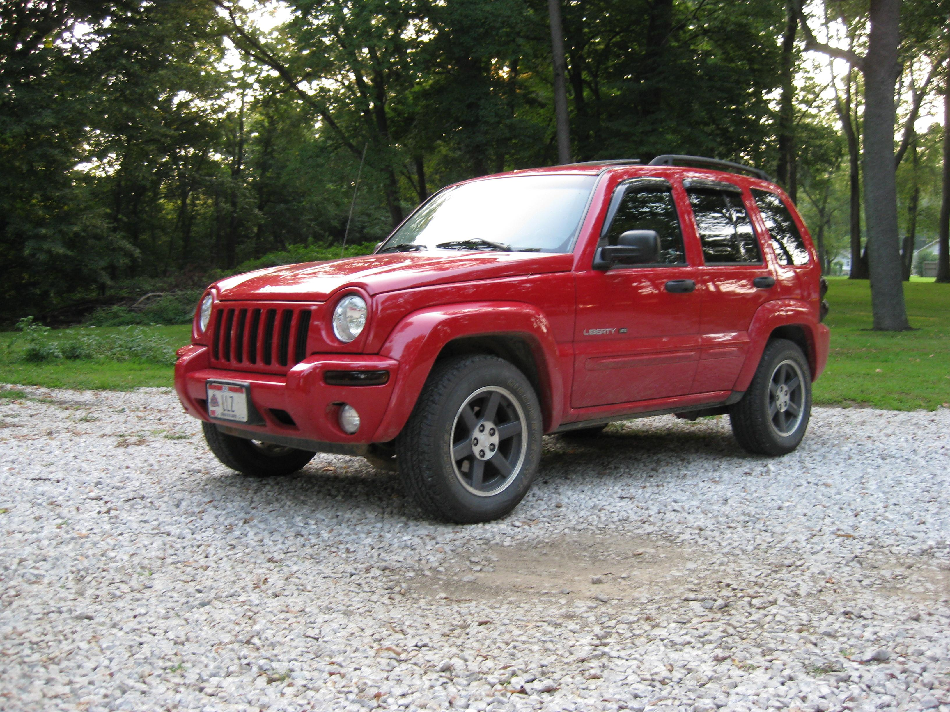 Country2thebone 2003 Jeep Liberty 40032105154_original ...