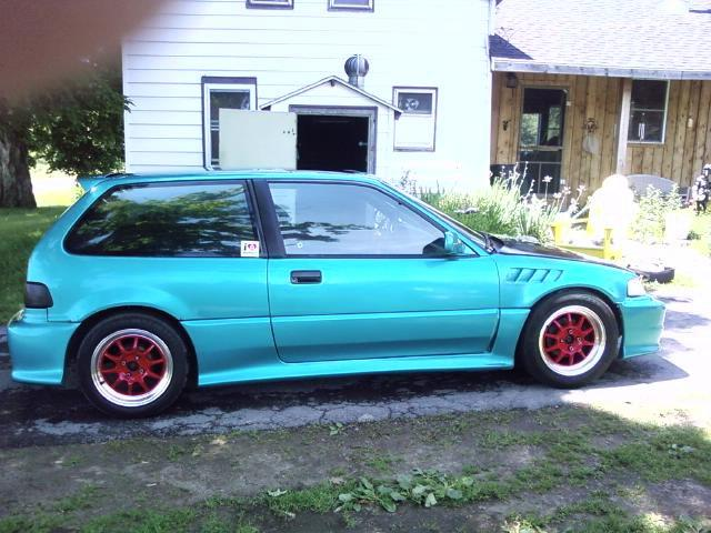 jrelyea828 1991 honda civicsi hatchback 2d specs photos modification info at cardomain. Black Bedroom Furniture Sets. Home Design Ideas