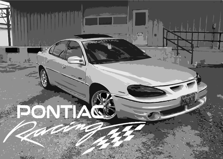2001 Pontiac Grand Am. jason022#39;s 2001 Pontiac Grand
