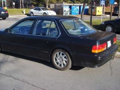 Another J-CRES 1992 Honda Accord post... - 13847052