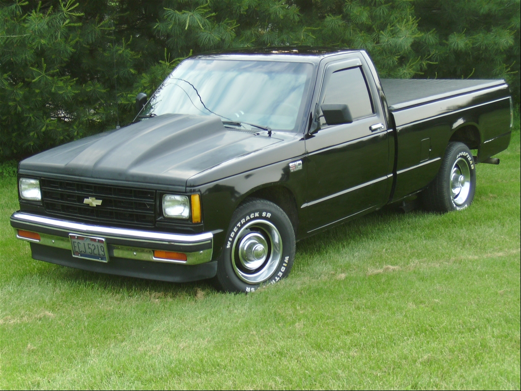 wiring diagram for 1986 chevy s10 pick up