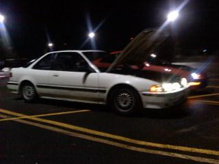 Another fbuezzypimpin69 1996 Acura Integra post... - 13850638