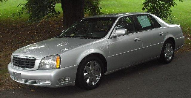 pyrexxx 2003 cadillac deville specs photos modification info at cardomain. Cars Review. Best American Auto & Cars Review