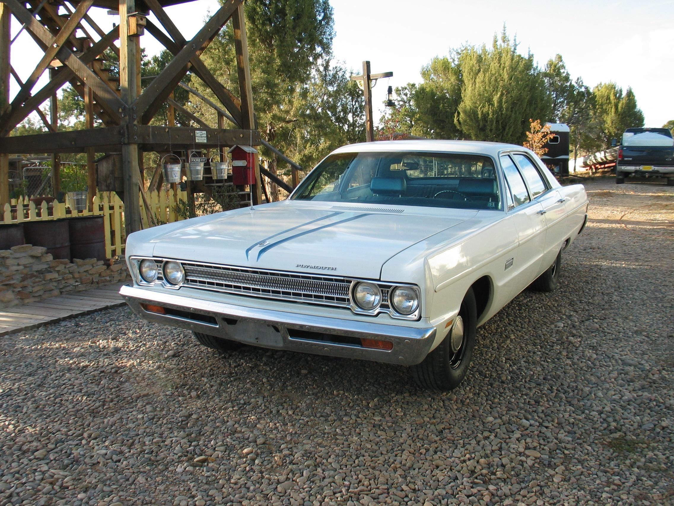 1969 plymouth fury iii photo ArtPlus Digital Photo Recovery - Free download and software reviews