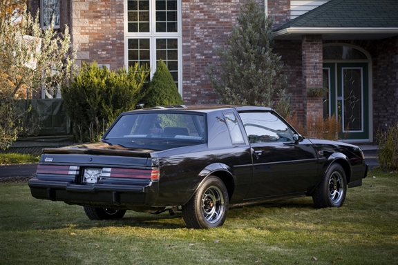 buick grand national parts ebay electronics cars review ebooks. Cars Review. Best American Auto & Cars Review