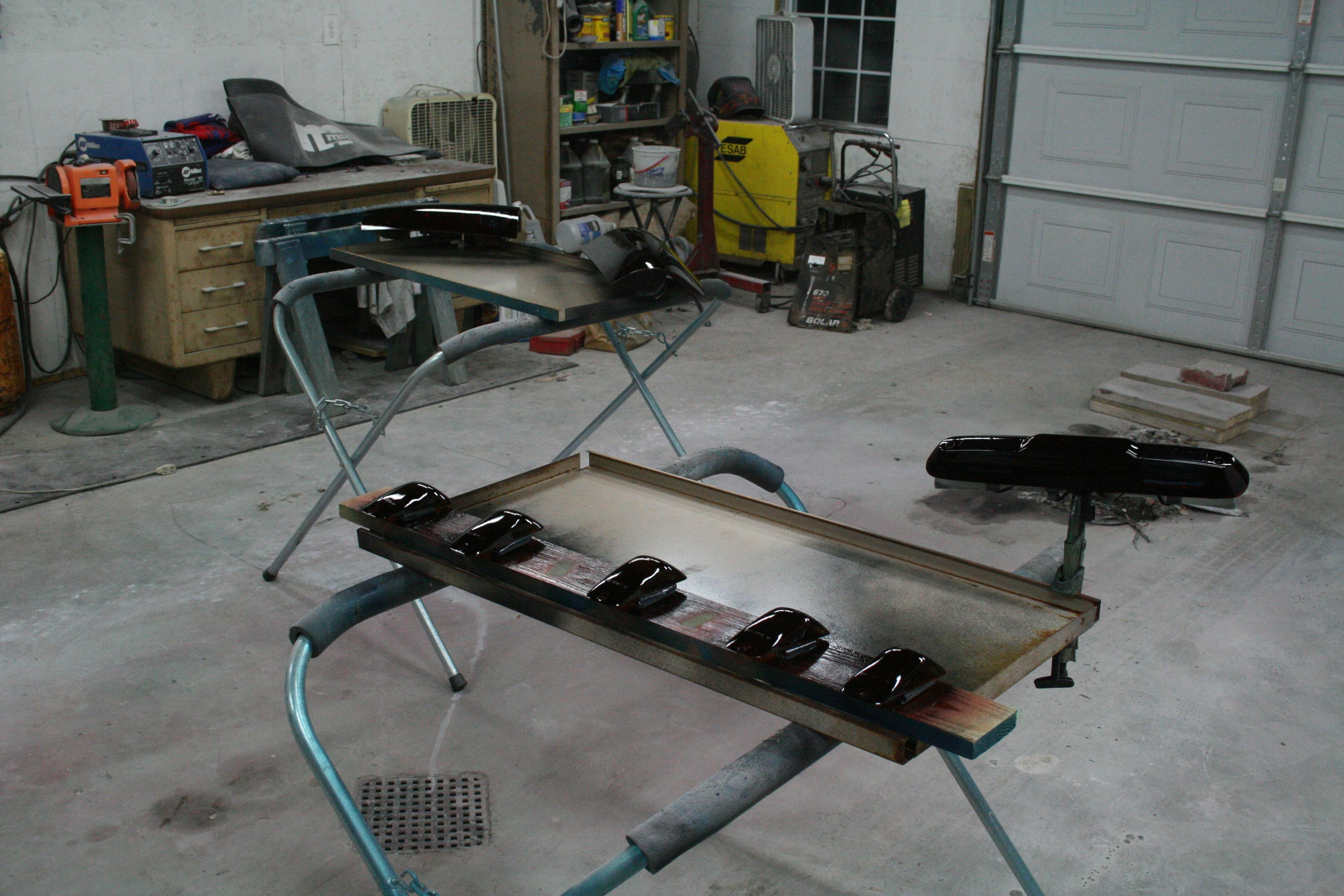 Another ACAutoWerks 2007 GMC Sierra 1500 Extended Cab post... - 13855175