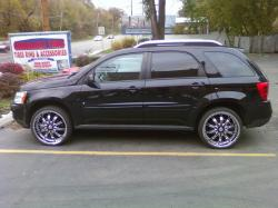 Big_Nuhtz 2007 Pontiac Torrent