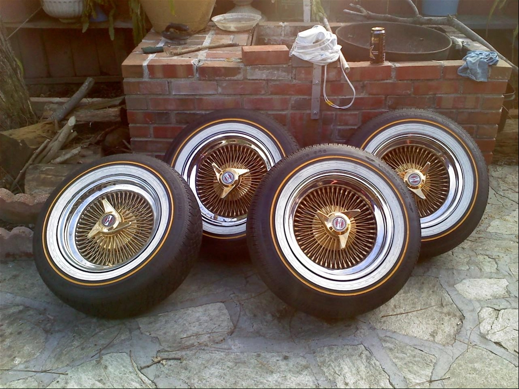 Lowrider rims 4 sale - 38017530005_large Jpg 1024 768 Lowrider Pinterest Shelby Gt500 Lowrider And Wheels
