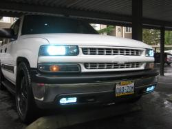 BmpnBlzrREs 2002 Chevrolet Tahoe