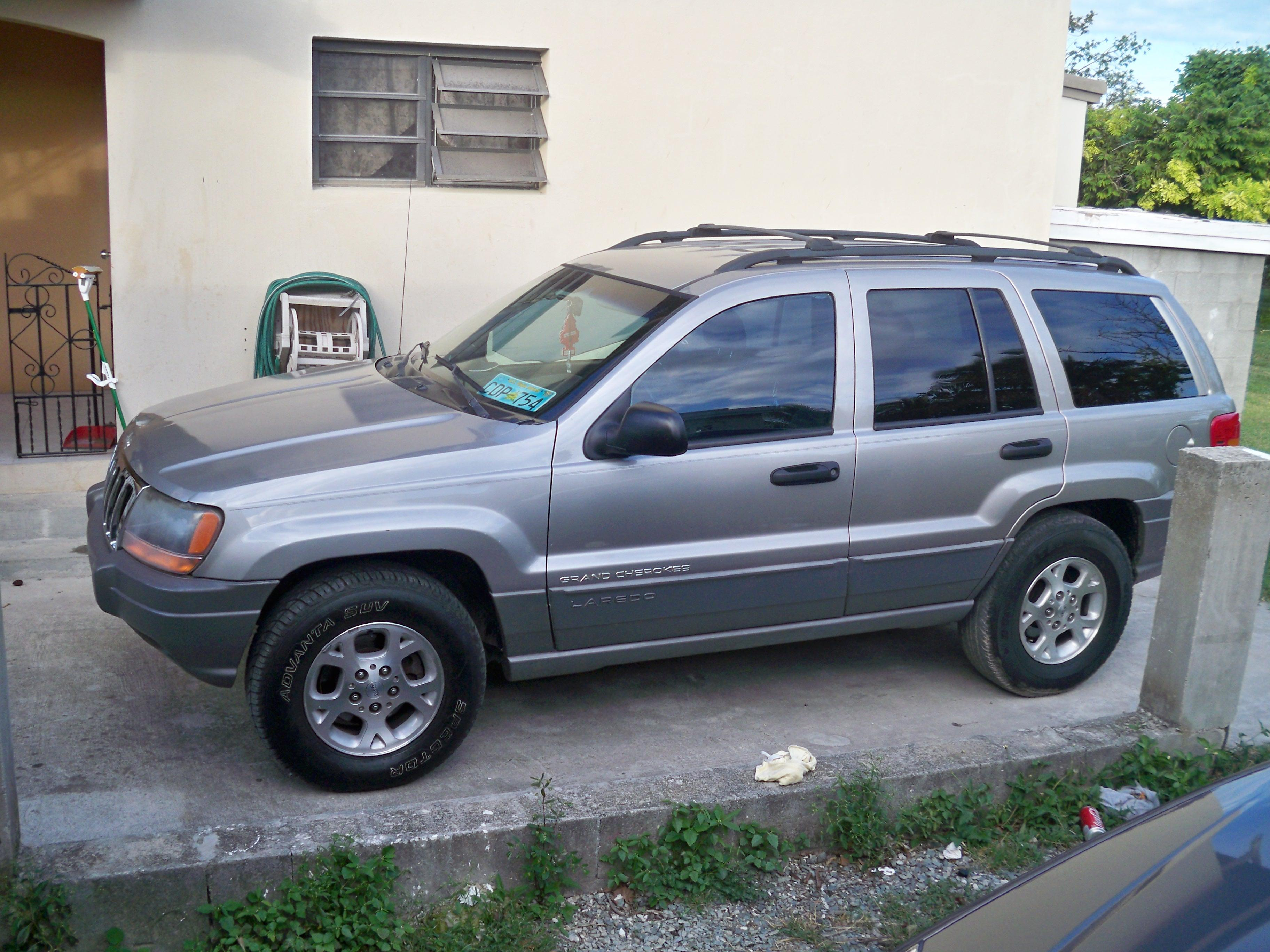 link2400 2000 jeep grand cherokee specs photos modification info at cardomain. Black Bedroom Furniture Sets. Home Design Ideas