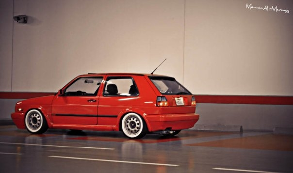 Vw Gti 0 60 >> 0864755 1991 Volkswagen GTI Specs, Photos, Modification Info at CarDomain