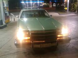 HOLLYWOODSIZZLE2 1978 Buick Electra