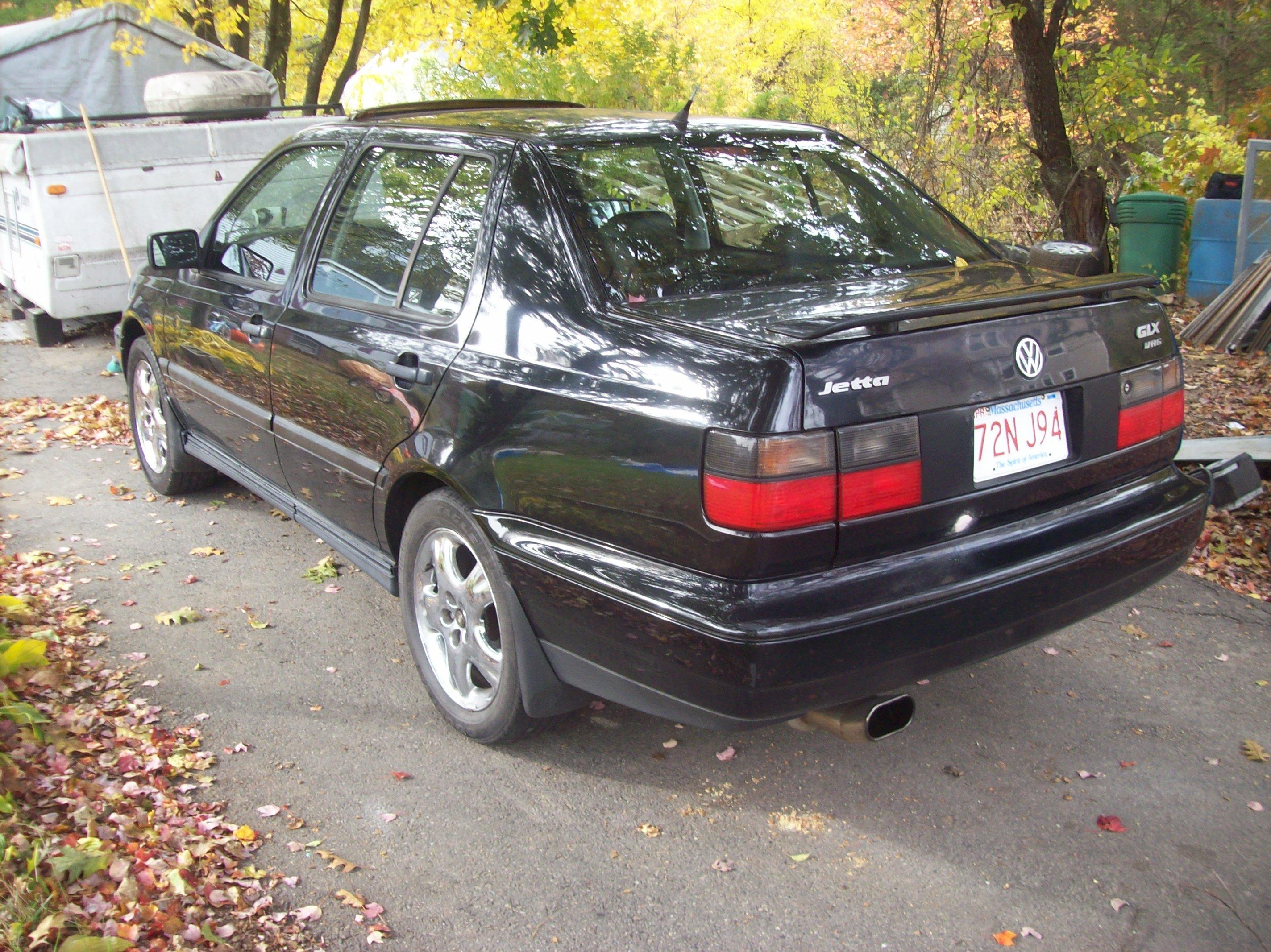 jettajustin 39 s 1997 volkswagen jetta in billerica. Black Bedroom Furniture Sets. Home Design Ideas