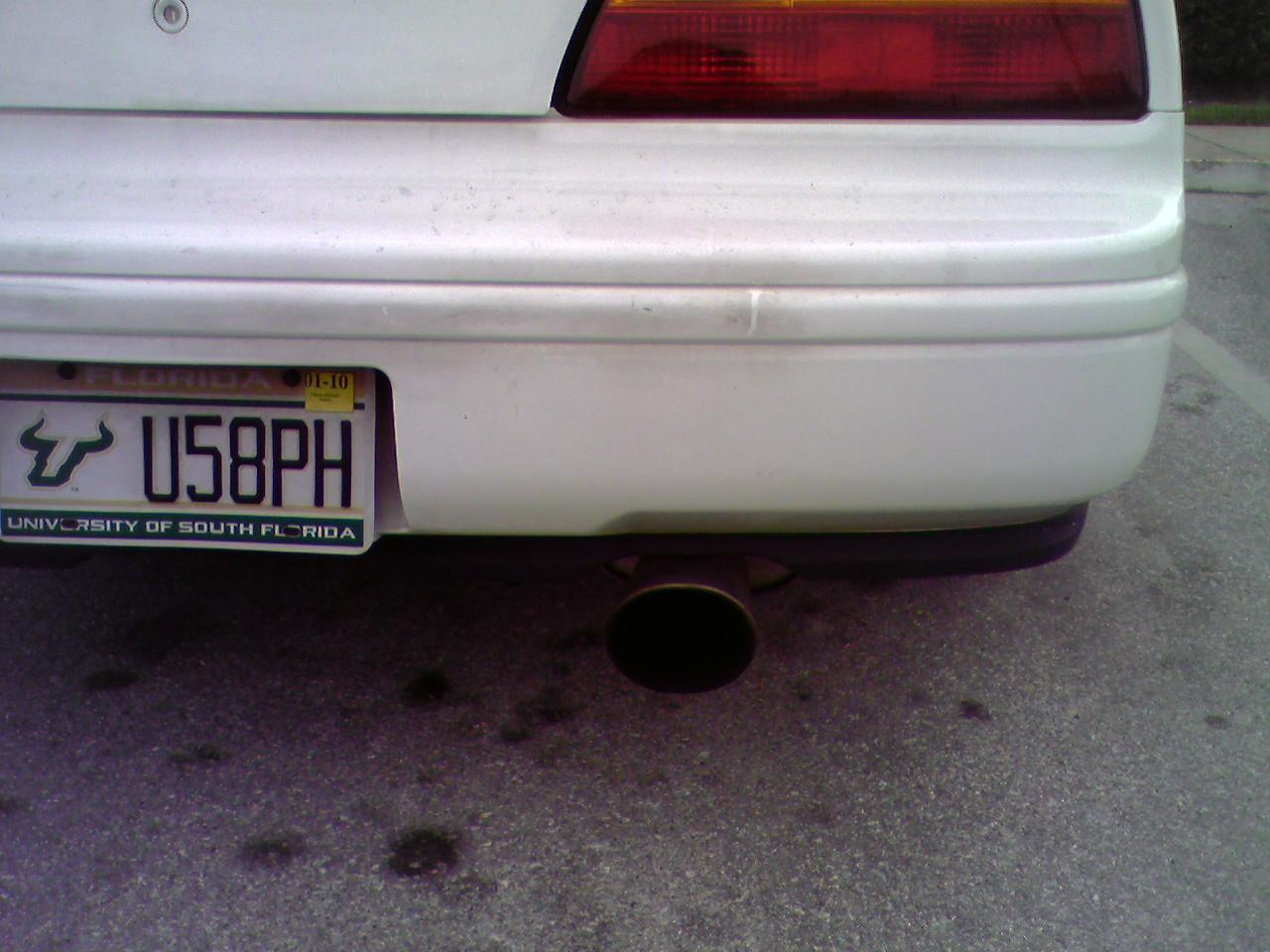 Another RICARDO1990 1992 Acura Legend post... - 13873551