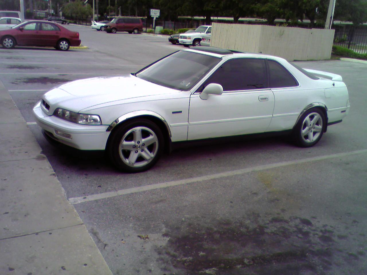 Another RICARDO1990 1992 Acura Legend post... - 13873552