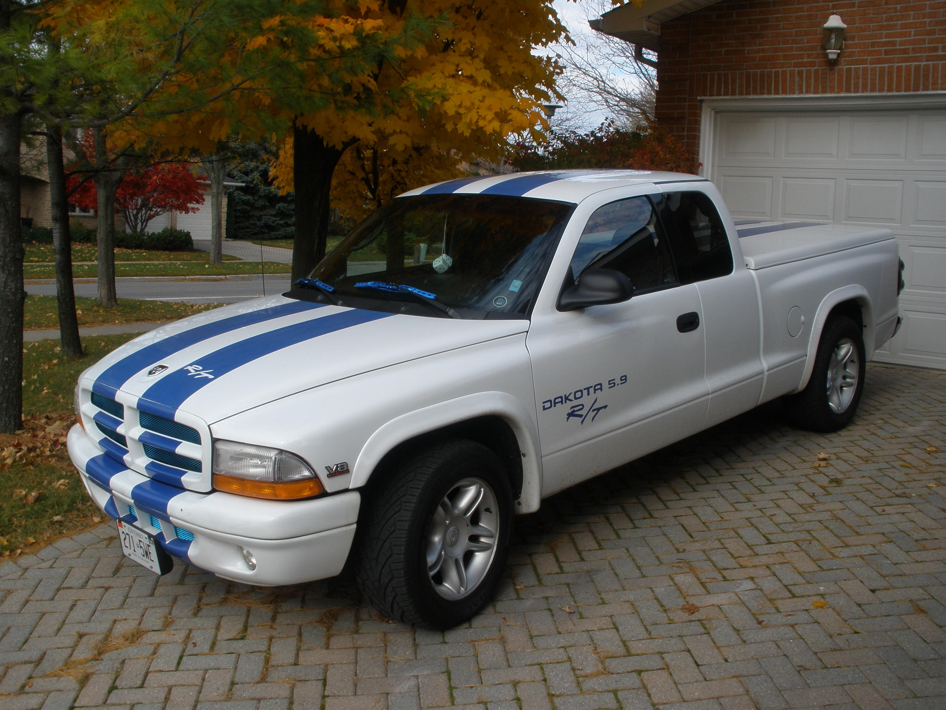 dj kimo 2000 dodge dakota club cab specs photos. Black Bedroom Furniture Sets. Home Design Ideas
