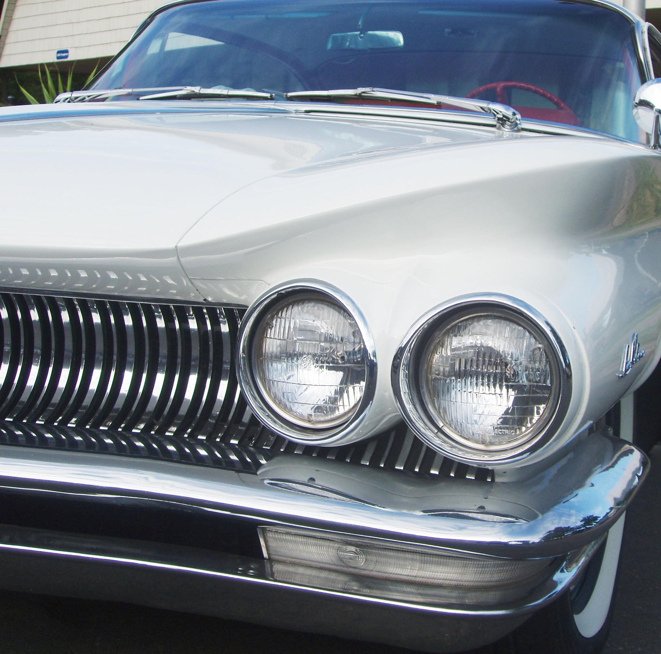 Cashycadi 1960 Buick Lesabre Specs Photos Modification Info At Wiring Diagram