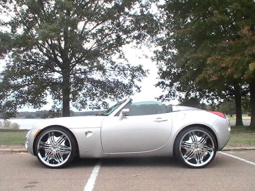 tracyjenkins 2008 pontiac solstice specs photos. Black Bedroom Furniture Sets. Home Design Ideas