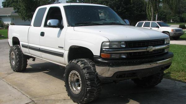 tn mart silverado for chevrolet ls brian details at sale s in auto inventory greenbrier