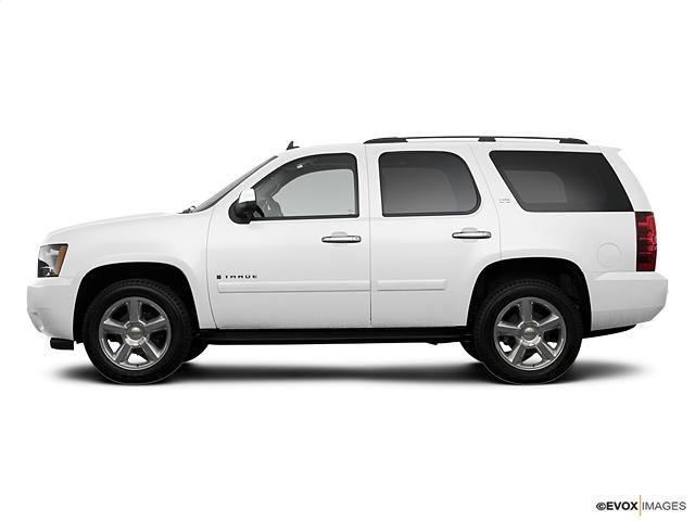 Another eager4ever 2009 Chevrolet Tahoe post... - 13877970