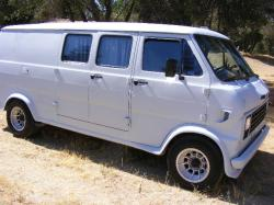 1974 Ford Econoline Ebay Electronics Cars Fashion Related Posts