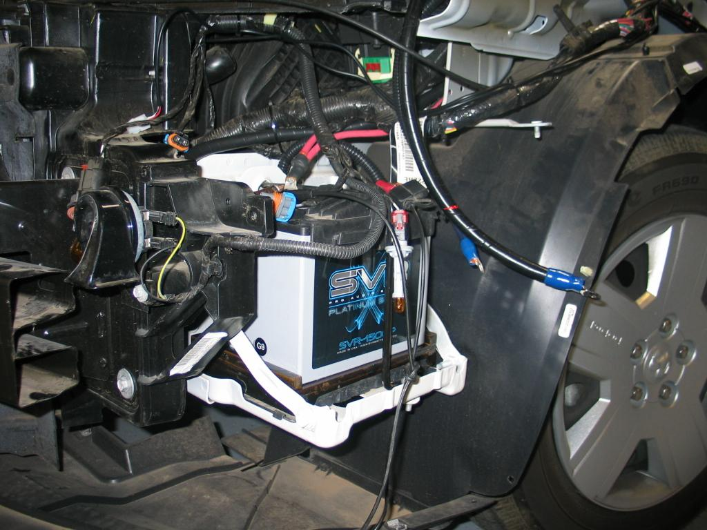 RIDEWHITE 2009 Dodge Avenger Specs Photos Modification Info at – Dodge Avenger Fuse Box Location