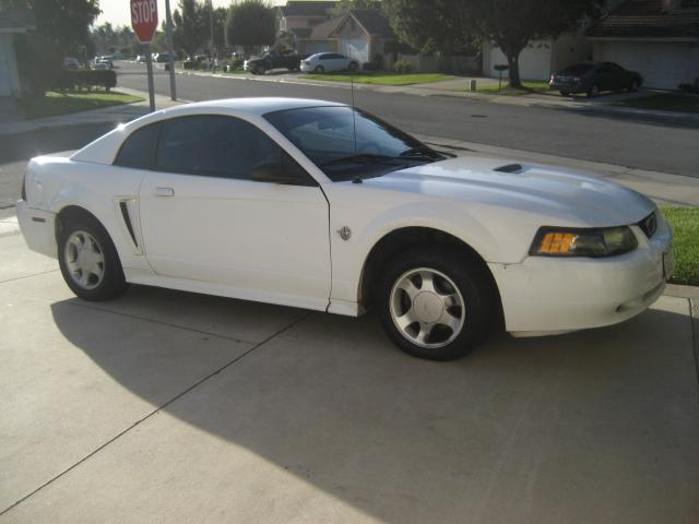 Another notorious_freddy 1999 Ford Mustang post... - 13889646