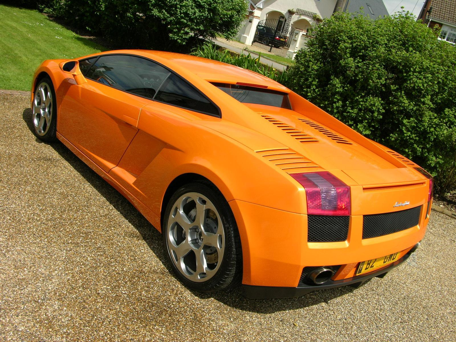 shitty car hater 2004 lamborghini gallardo specs photos. Black Bedroom Furniture Sets. Home Design Ideas