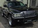 kpunioncarpenter 1999 Dodge Durango 13899076