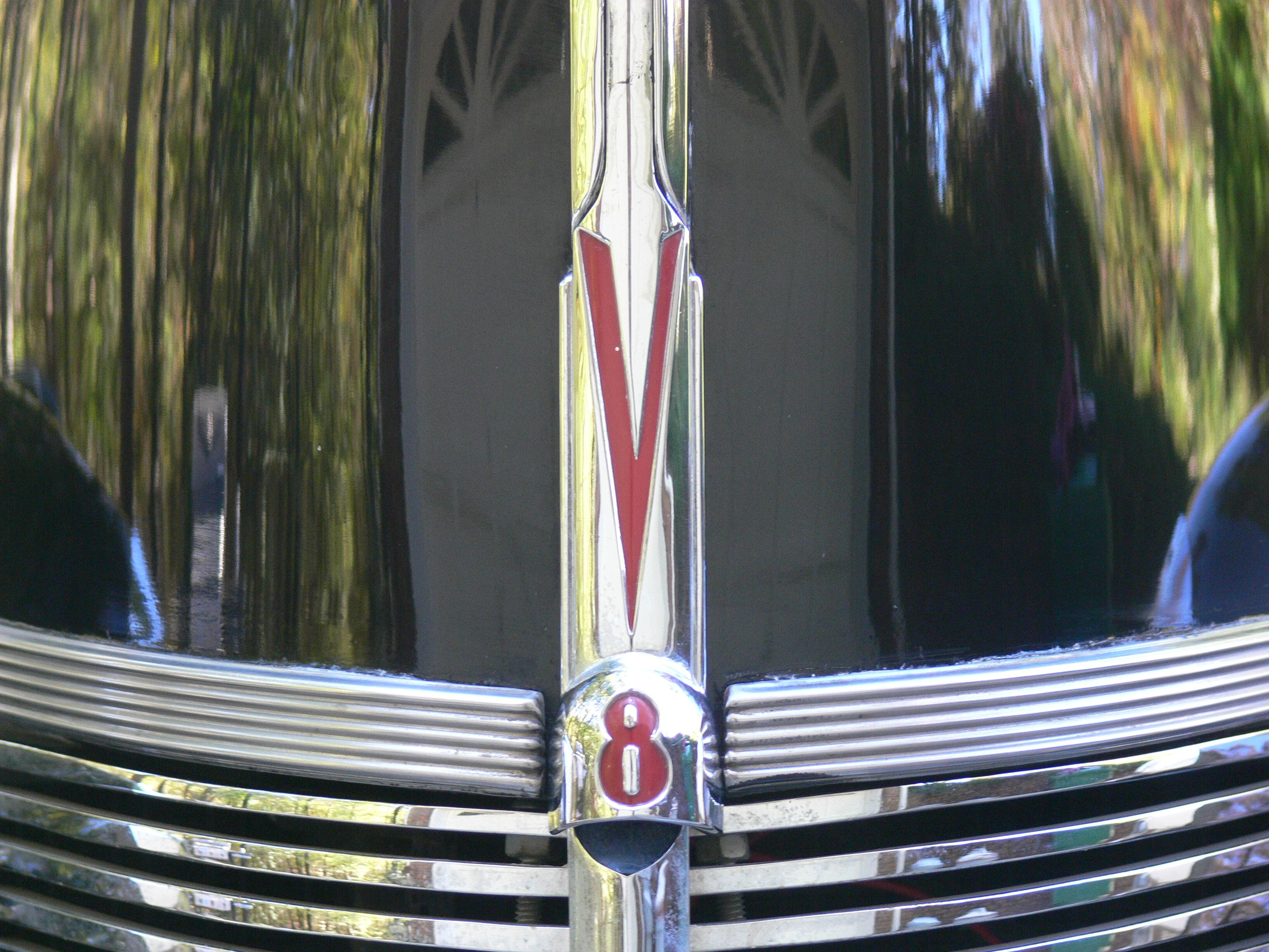 Another 29mercedes 1940 Ford Deluxe post... - 13900833