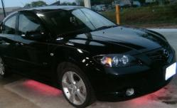 miss_valeria24s 2005 Mazda MAZDA3