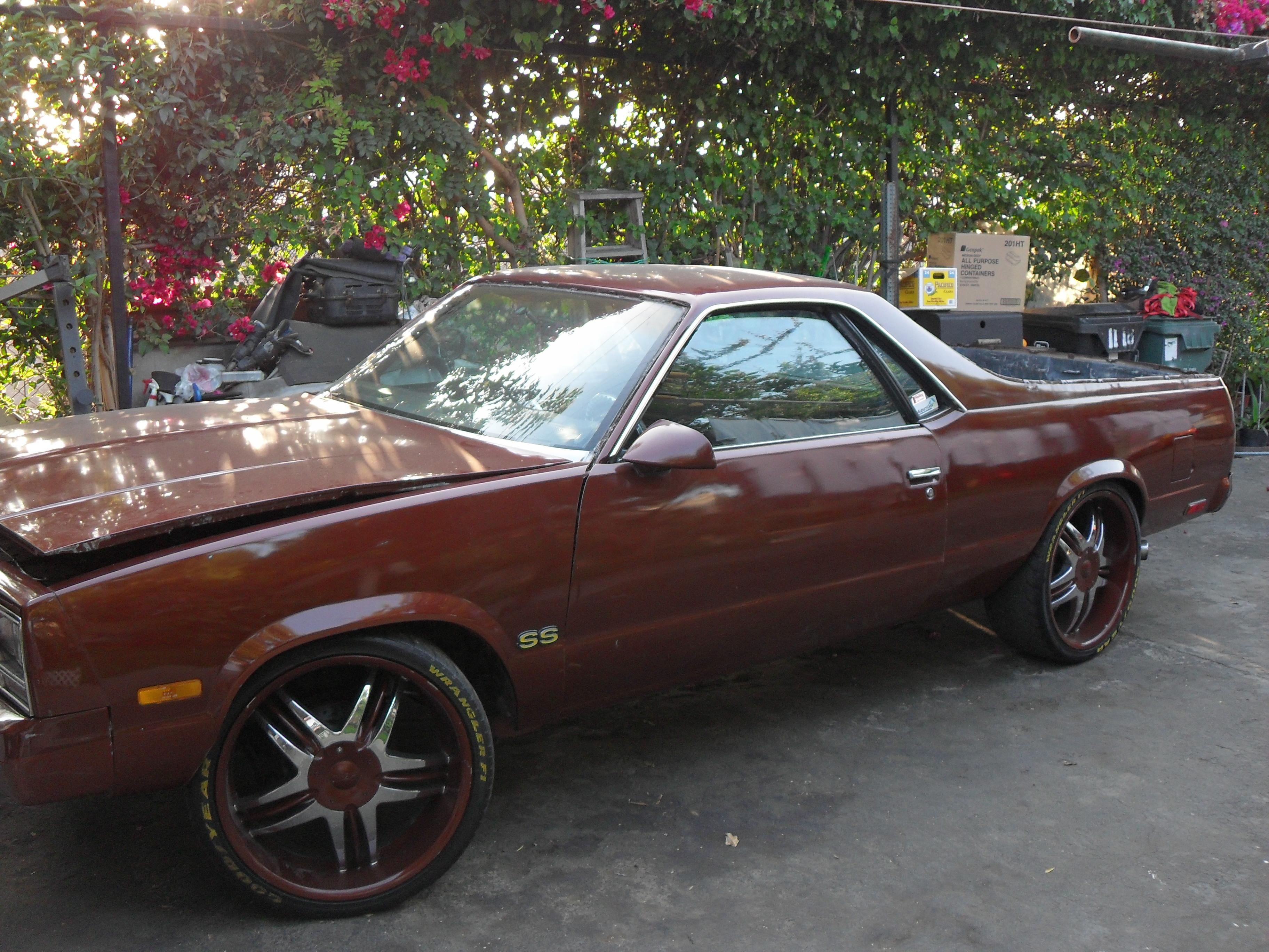 THE  ELCO