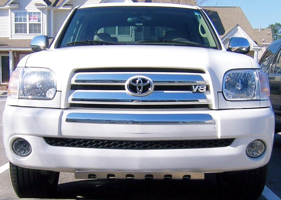 1999luder 2006 toyota tundra access cab specs photos modification info at cardomain. Black Bedroom Furniture Sets. Home Design Ideas