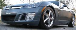 JasonDBooth 2008 Saturn SKY