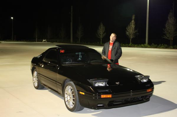 1988 mazda rx7 for sale. Roy#39;s 1988 Mazda RX-7