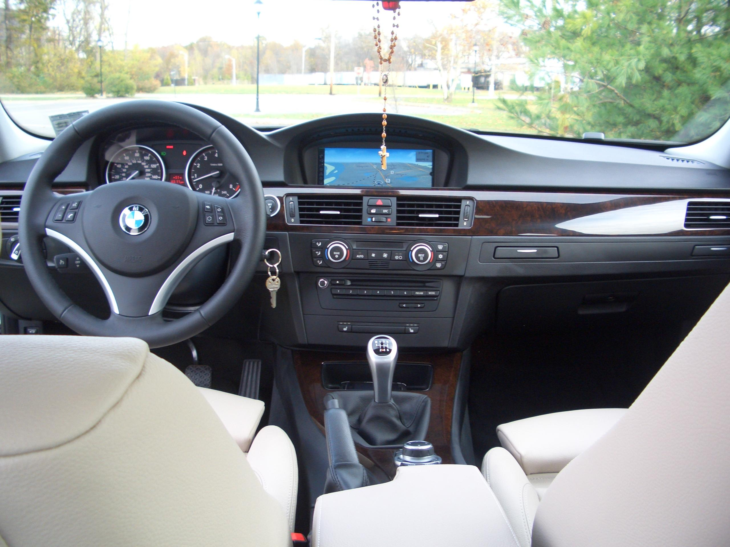 Another e90alpina 2009 BMW 3 Series post... - 13904321