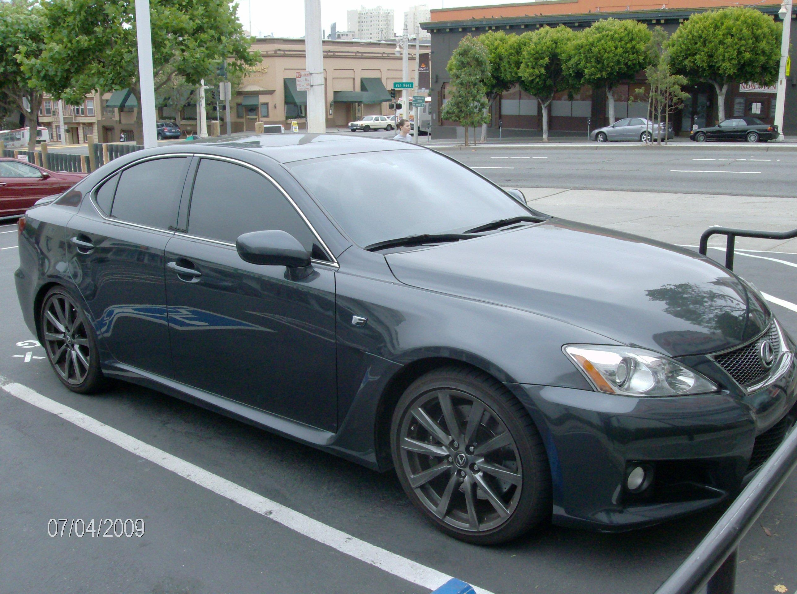 jchuiy03 2008 lexus is f specs photos modification info. Black Bedroom Furniture Sets. Home Design Ideas