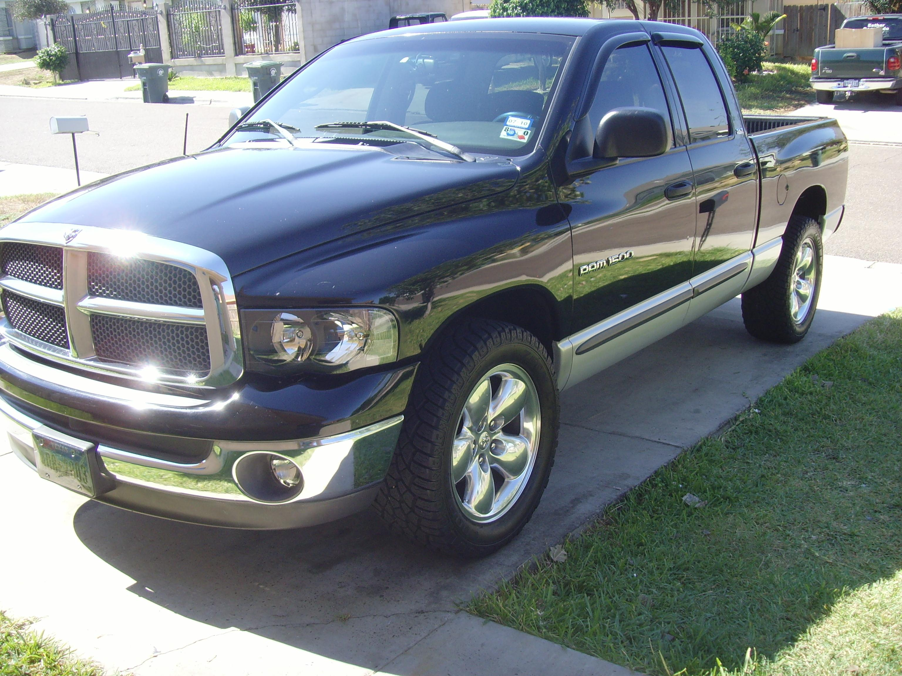 ricrub 2002 dodge ram 1500 regular cab specs photos modification info at cardomain. Black Bedroom Furniture Sets. Home Design Ideas