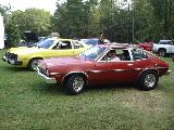 Another pinturbo75 1975 Ford Pinto post... - 13908413